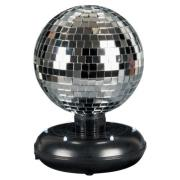 Klassisk diskokugle - Mirror Disco Ball