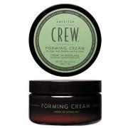 American Crew Forming Cream (85g)