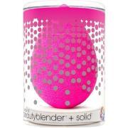 Beautyblender & Mini Solid Cleanser,  Beautyblender Renseprodukter