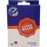 Blackhead Killer,  Blackhead Killer Ansigtsmaske