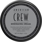 Grooming Cream,  85g American Crew Hårvoks