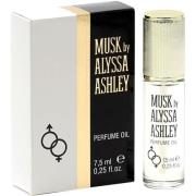 Musk,  Alyssa Ashley Parfume
