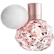 Ari by Ariana Grande EdP,  100ml Ariana Grande Parfume