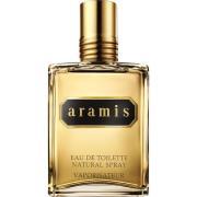 Aramis EdT,  110ml Aramis Parfume