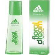 Floral Dream,  Adidas Parfume