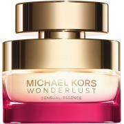 Wonderlust Sensual Essence,  Michael Kors Parfume