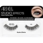 Studio Effects,  Ardell Kunstige øjenvipper