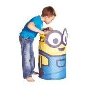 Minions Pop Up Opbevaringsbeholder