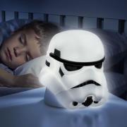 Star Wars godnat bamse