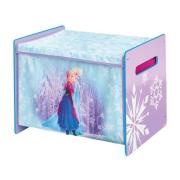 Disney Frost Legetøjs Box