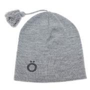 Resteröds Bella Hat * Gratis Fragt *