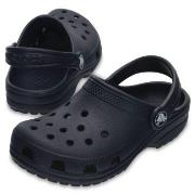 Crocs Classic Clog Kids * Gratis Fragt *