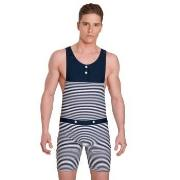 Panos Emporio Tyfon Mens Swimsuit * Gratis Fragt *