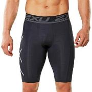 2XU Accelerate Compression Shorts * Gratis Fragt *