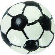 Crocs Jibbitz 3D Soccer Ball * Gratis Fragt *