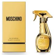 Moschino Gold Fresh Couture EDT 30ml Vapo
