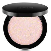 ALGENIST Reveal Colour Correcting Finishing Powder 9g