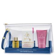 Aromatherapy Associates Sleep and Restore Kit