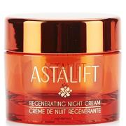 Astalift Regenerating Night Cream (30 g)