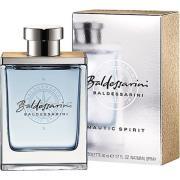 Baldessarini Nautic Spirit EdT  50ml Baldessarini Parfume
