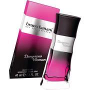 Dangerous Woman EdT  40ml Bruno Banani Parfume