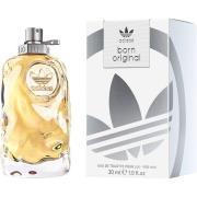 Born Original Men  30ml Adidas Parfume