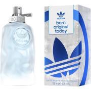 Born Original Today for Him  50ml Adidas Parfume