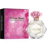 Private Show  30ml Britney Spears Parfume
