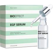 EGF Serum  Bioeffect Serum & ansigtsolie