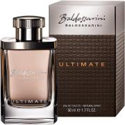 Baldessarini Ultimate,  50ml Baldessarini Parfume