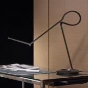 Compasso - alsidig LED-designer bordlampe