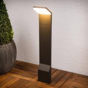 Nevio - LED-vejlampe 60 cm