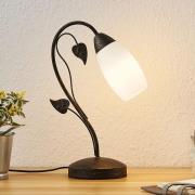 Lindby Isalie LED-bordlampe