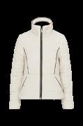 Jakke vmClarissa Short Jacket