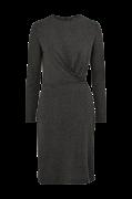Kjole Dafne Dress