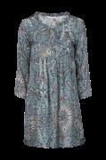 Kjole Triumph Dress