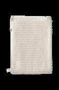 Håndklæde Soft 2-pak 30x50 cm