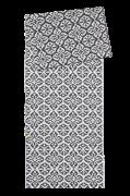 Tæppe Tingsryd 70x155 cm