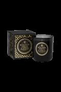 Apricot & Aprilia - Classic Maison Candle 80h