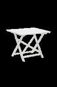 ÅRE bord 95x72 cm