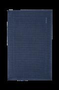 BADEVÆRELSESMÅTTE 60x90 cm