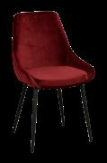 Stol, Sierra 2-pak