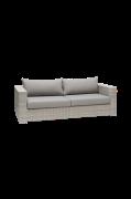 HAMILTON sofa 3-pers.