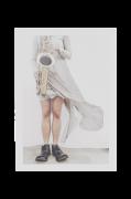 Plakat Music 21x30cm