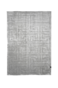 Gulvtæppe Key Tencel