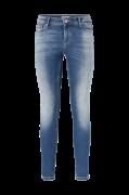Jeans onlCarmen Reg Skinny