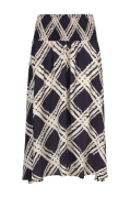 Nederdel Sondra Skirt