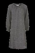 Kjole Noor Dress