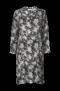 Kjole Nita Dress