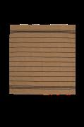 Serviet Striped Napkin